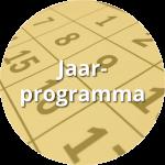 Jaarprogramma
