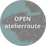 OPEN atellierroute